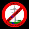 Vorschau:Verein Pro Region Aulatal e. V.