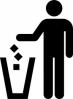 Vorschau:Abfallwegweiser