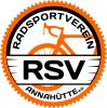Vorschau:RSV Annahütte e.V