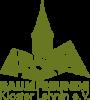 Vorschau:Baumfreunde Kloster Lehnin e.V