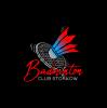 Vorschau:Badminton Club Storkow e.V.