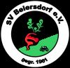 Vorschau:Sportverein Beiersdorf e.V.