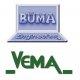 Vorschau:BÜMA & VEMA Engineering und Maschinen GmbH
