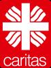 Vorschau:Caritasverband für das Erzbistum Bln. e.V. - Integration
