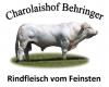 Vorschau:Charolaishof Behringer