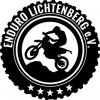 Vorschau:Enduro Lichtenberg e.V.