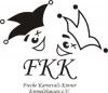 Vorschau:Freche Karnevalskinner Emmelshausen e.V. - FKK