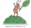 Vorschau:Förderverein - Kindertagesstätte Ameisenhügel e.V.