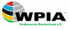 Vorschau:WPIA Förderverein Deutschland e.V.