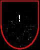 Vorschau:Förderverein Feuerwehr Gramzow e.V.