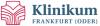 Vorschau:Klinikum Frankfurt Oder GmbH
