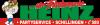 Vorschau:Frischemarkt Heinz