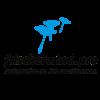 Vorschau:Unternehmerverein frischerwind.pro e.V.