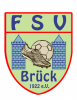 Vorschau:FSV Brück 1922 e.V.