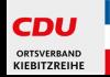 Foto zur Veranstaltung CDU - Mitgliedertreff