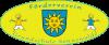 Vorschau:Förderverein der Grundschule Sonnewalde e. V.