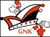 Vorschau:GNK - Göhritzer Narren Klub e.V.