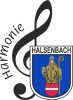 "Vorschau:""Harmonie"" e.V. Halsenbach"