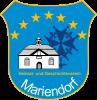 Vorschau:Heimat- und Geschichtsverein Mariendorf e.V.