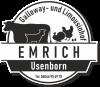 Vorschau:Galloway und Limousinhof Emrich