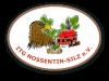 Vorschau:ITG Nossentin-Silz e.V