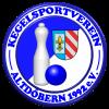 Vorschau:Kegelsportverein Altdöbern 1992 e.V.
