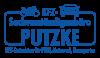 Vorschaubild für: KFZ Sachverständigenbüro Sascha Putzke