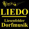 Vorschau:LIEDO Liesenfelder Dorfmusik
