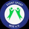 Vorschau:Event-Sport Mecklenburger-Seenplatte e.V.