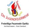 Vorschau:Jugendfeuerwehr Garlitz