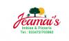 Vorschau:Jeamai`s Imbiss & Pizzeria