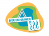 Vorschau:Ferienpark Neuenhainer See
