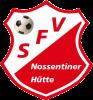 Vorschau:Sport- und Freizeitverein Nossentiner Hütte e.V.