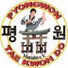 Vorschau:Pyongwon Marzahn e.V.
