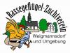 Vorschau:Rassegeflügelzuchtverein Weigmannsdorf und Umgebung e.V.