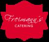 Vorschau:Gaststätte Bergmannsstollen