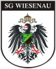 Vorschau:Sportgemeinschaft Wiesenau 03 e.V.
