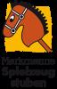 Vorschau:Förderverein Markmanns Spielzeugmuseum