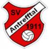 Vorschau:SV Antrefftal 1911 e.V.