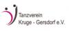 Vorschau:Tanzverein Kruge-Gersdorf e. V.