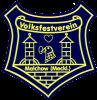 Vorschau:Volksfestverein Malchow e.V.