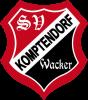 """Vorschau:SV Wacker """"Rot - Schwarz"""" Komptendorf e.V."""
