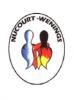 Vorschau:Verschwisterungsverein Wenings-Nucourt e.V.