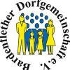 Vorschau:Bardenflether Dorfgemeinschaft e.V.