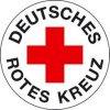 Vorschau:DRK- Ortsverein Mundelsheim