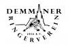 Vorschau:Demminer Ringerverein 1954 e.V.