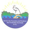Vorschau:Verein der Freunde und Förderer des Freibades Eschede e.V.
