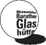 Vorschau:Museumsverein Glashütte e. V.
