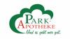 Vorschau:Park-Apotheke