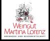 Vorschau:Weingut Martina Lorenz GBR